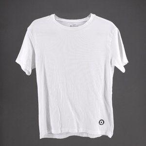 Ben Sherman The Original White T-Shirt M